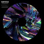 Sub Focus - Follow the Light