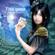 This game - Konomi Suzuki Top 100 classifica musicale  Top 100 canzoni anime