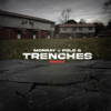 Morray & Polo G - Trenches (Remix) artwork
