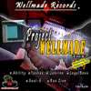 Project Wellmade Riddim - Various Artists
