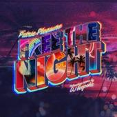 Patric Pleasure - Free the Night