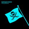 Wellerman Sea Shanty - Nathan Evans mp3
