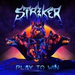 Striker - Heart of Lies