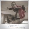 Sons of Serendip - Superman  artwork