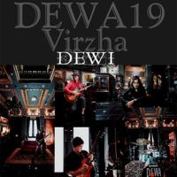 Dewi (feat. Virzha) - Single