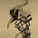 Wake Up (feat. James Vincent McMorrow) [Paul Woolford Remix] - Claptone
