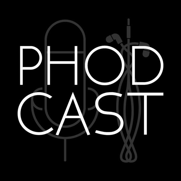 Phodcast