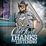 Colt Ford - Dirty Side (feat. Walker Hayes)