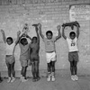 Nas - NASIR Album