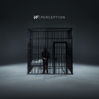 Perception Mp3 Songs Download