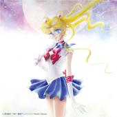 Moonlight Densetsu - Momoiro Clover Z
