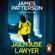 James Patterson - Jailhouse Lawyer