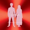 U2 & Cheat Codes - Love Is Bigger Than Anything In Its Way (U2 X Cheat Codes) artwork