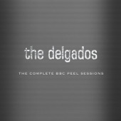 The Delgados - I've Only Just Started to Breathe