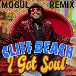 Cliff Beach - I Got Soul