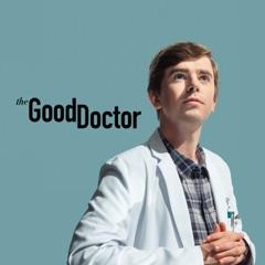 The Good Doctor, Season 5 (VOST)