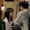 Download Mp3 SAM KIM - Love Me Like That