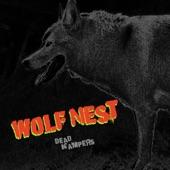 Dead Kampers - Wolf Nest