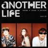 Another Life (feat. FLETCHER & Josh Golden) by サーフ・メサ