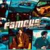 Famous feat Intense - Sidhu Moosewala mp3