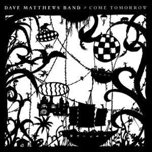 Dave Matthews Band - Virginia in the Rain