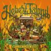 William Clark Green - Hebert Island  artwork
