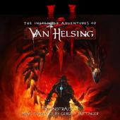 The Incredible Adventures of Van Helsing 3 (Original Soundtrack)