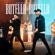 Gera MX & Christian Nodal Botella Tras Botella - Gera MX & Christian Nodal