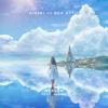 Ninski & Ben Attic - Heaven (feat. Harina) artwork