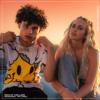 apricot skies feat Bankrol Hayden - Nova Miller mp3