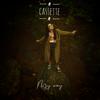 Cassette - My Way обложка