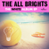 The White Album EP - The All Brights