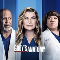 Télécharger Grey's Anatomy, Saison 18 (VOST) Episode 3