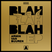 [Download] Blah Blah Blah MP3