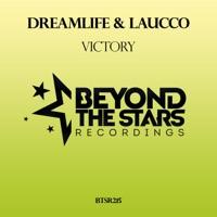 Victory (Blueye rmx) - DREAMLIFE - LAUCCO