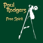 Paul Rodgers - Fire & Water [Live]