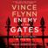 Vince Flynn - Enemy at the Gates (Unabridged)