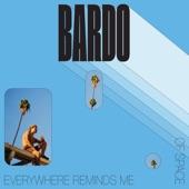 Bardo - New Day