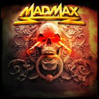 Mad Max - 35 artwork
