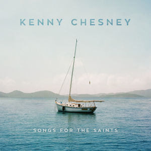 Get Along - Kenny Chesney