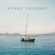 Better Boat (feat. Mindy Smith) - Kenny Chesney