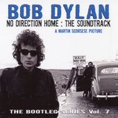 Bob Dylan - Stuck Inside of Mobile with the Memphis Blues Again (Alternate Take)