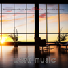 Work Music – Relaxing Piano Music & Jazz Chillout to Listen while Working - Work Music
