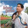 Amores - Antonio Quakira