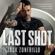 Jock Zonfrillo - Last Shot (Unabridged)