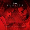 El Clavo (Remix) [feat. Maluma] - Single, Prince Royce