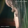 Daniela Simmons - Silly's Not Allowed Grafik