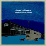 James McMurtry - If It Don't Bleed