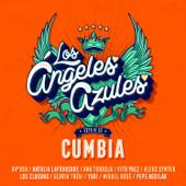 Nunca Es Suficiente (feat. Natalia Lafourcade) - Los Ángeles Azules