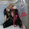 Twisted Sister - We're Not Gonna Take It portada